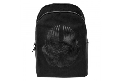 STAR WARS HAN SOLO TROOPER TEEN BACKPACK