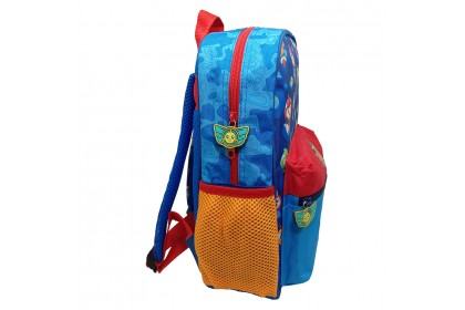 Top Wing Penny Kids Backpack (12-Inch)